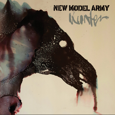 newmodelarmy_winter