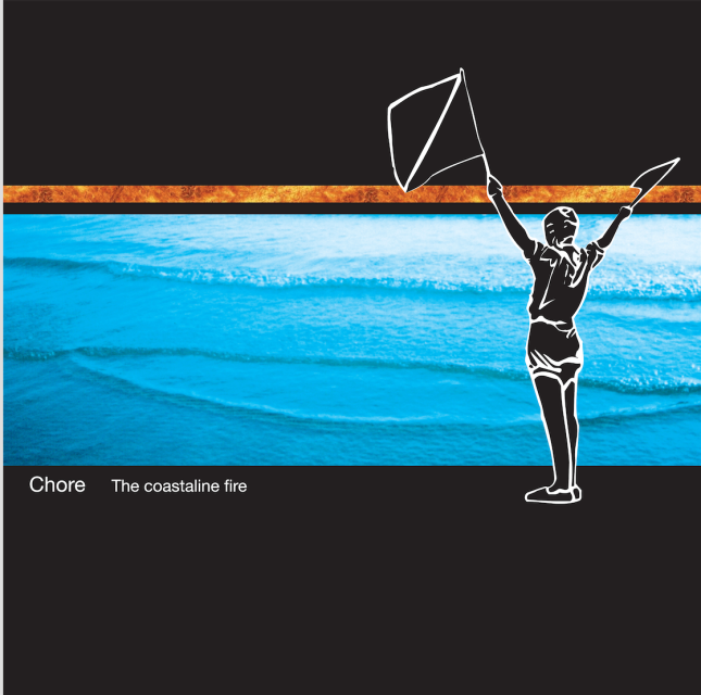 chore-the-coastaline-fire-cover