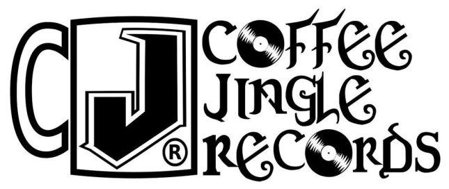 coffee-jingle-records-logo