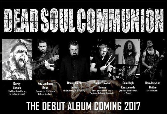 dead-soul-communion
