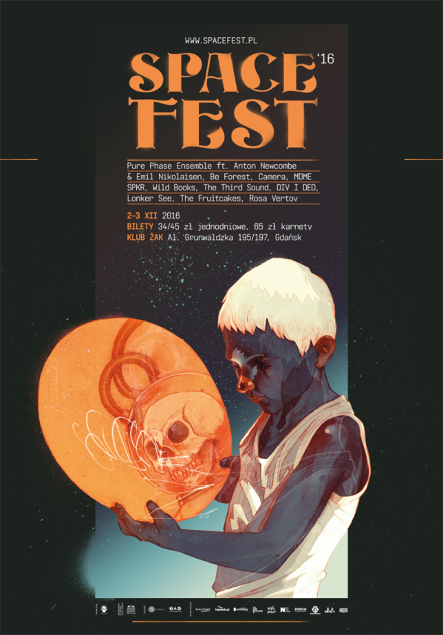 spacefest-2016-poster-hi-res
