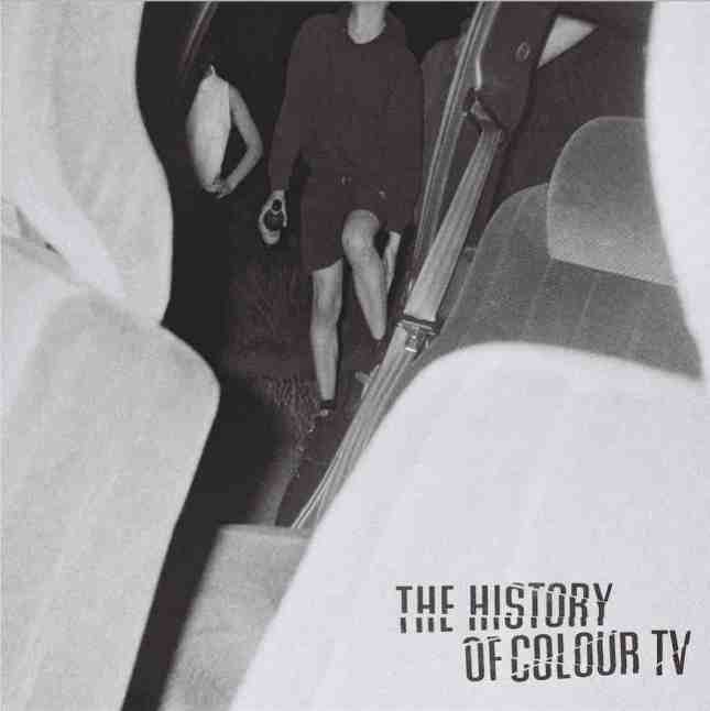 the-history-of-colour-tv-cover
