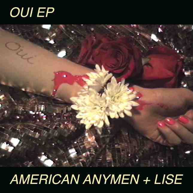 american-anymen-lise-oui-ep-cover