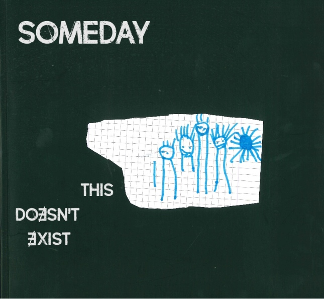 someday-this-doesnt-exist-album-cover